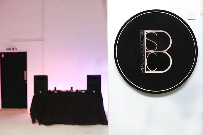 BSC Bermondsey