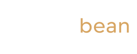 Vanilla Bean Logo