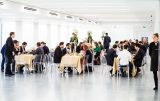 How to choose high quality catering services for your event