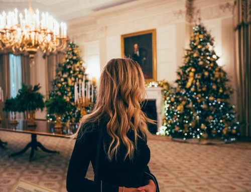 Christmas Party Trends for 2021: Get Prepared for the Party Season